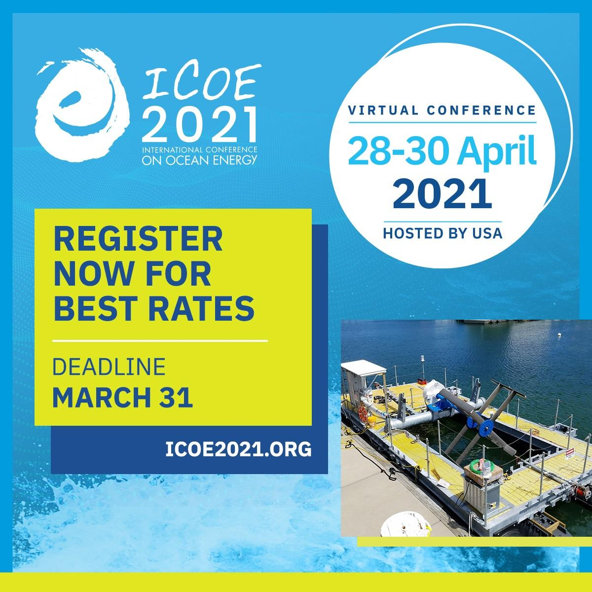 96188-icoe-2021-early-bird-registration.jpg